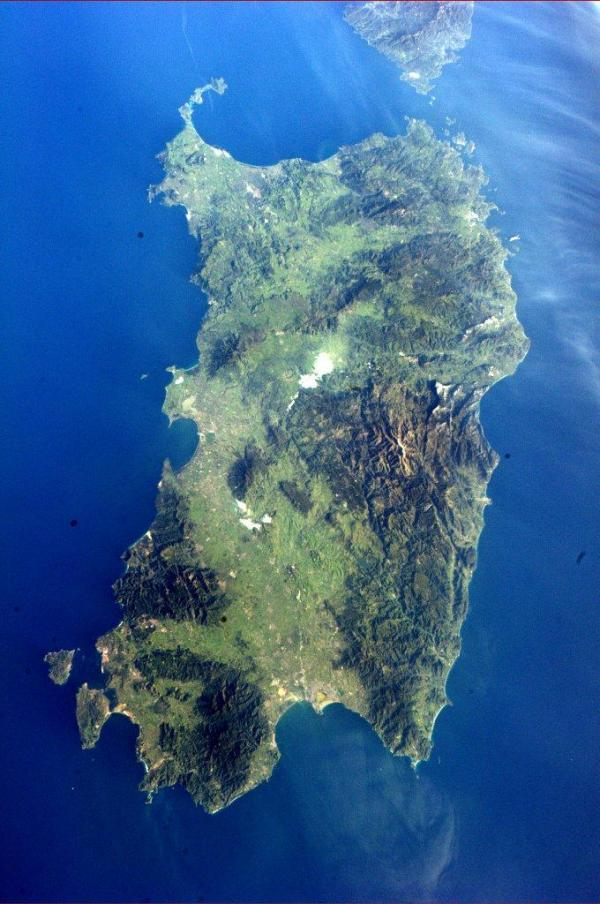 La settimana in Sardegna: Anas nella bufera, l'E.On dei veleni, il ...
