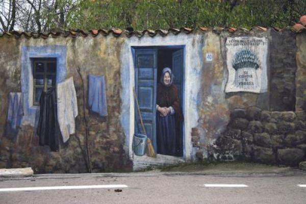 Weekend in Sardegna: i cinque appuntamenti da non perdere - Sardegna Oggi