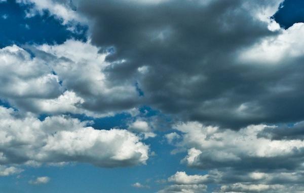 Meteo, a Natale sole e freddo sulla Sardegna. A Santo Stefano ... - Sardegna Oggi