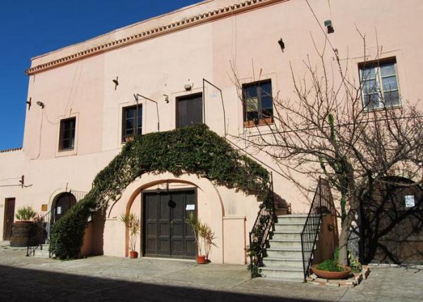 Cagliari, a 'Villa Muscas' settimana prenataliza tra jazz e artigianato - Sardegna Oggi