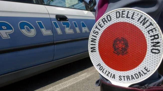 Incidente alle porte di Cagliari, coinvolte quattro auto