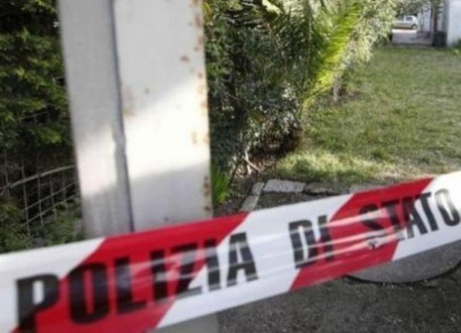 Orrore a settimo san pietro coppia di pensionati uccisi a for Due esse arredamenti settimo san pietro