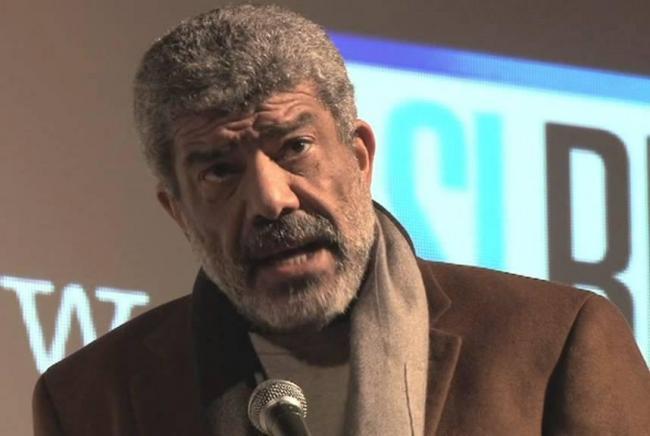 Politica sarda in lutto, è morto Radhouan Ben Amara - 12984_650_320_dy_Politica_sarda_in_lutto_e_morto_Radhouan_Ben_Amara
