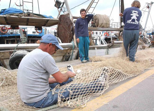 Tracce con pesca l2