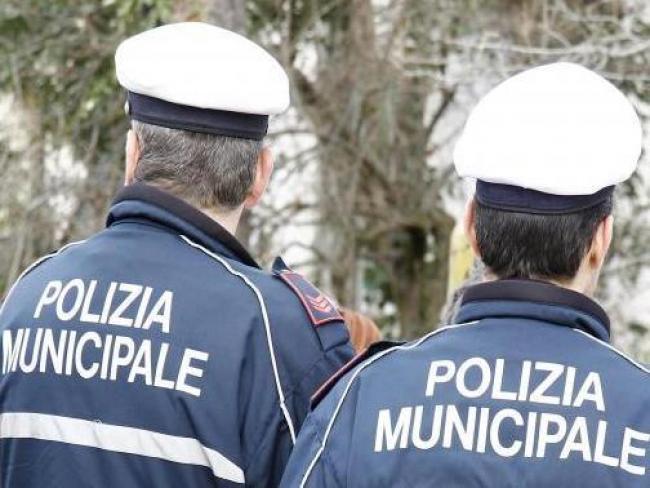 Risultati immagini per CONCORSI PER 15 AGENTI DI POLIZIA MUNICIPALE