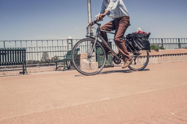 Mobilità green, Cagliari 12^ in Italia nel rapporto di Euromobility