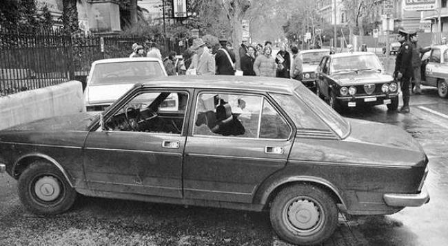omicidio Mattarella, dopo 38 anni Procura Palermo riapre inchiesta