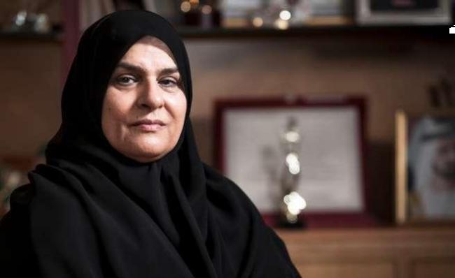 Donne e potere economico negli Emirati Arabi Uniti