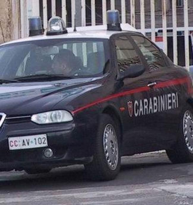 Indagato per corruzione e truffa il Comandante dei vigili urbani di Portoscuso