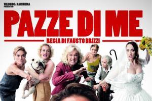 Sardegnaoggi ti porta al cinema gratis per l 39 anteprima di - Tre ti porta al cinema ...