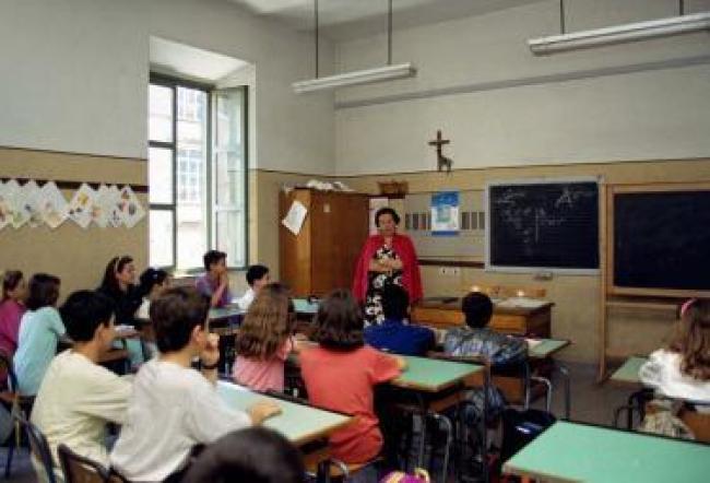 scuole elementary cagliari hotels - photo#21