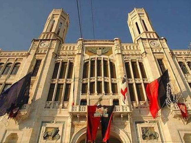 Cagliari, contributi fino a 2mila euro alle associazioni. Ecco quali